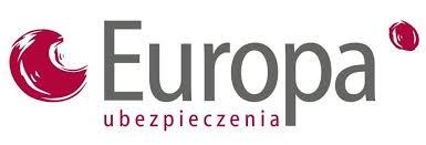 weuropa