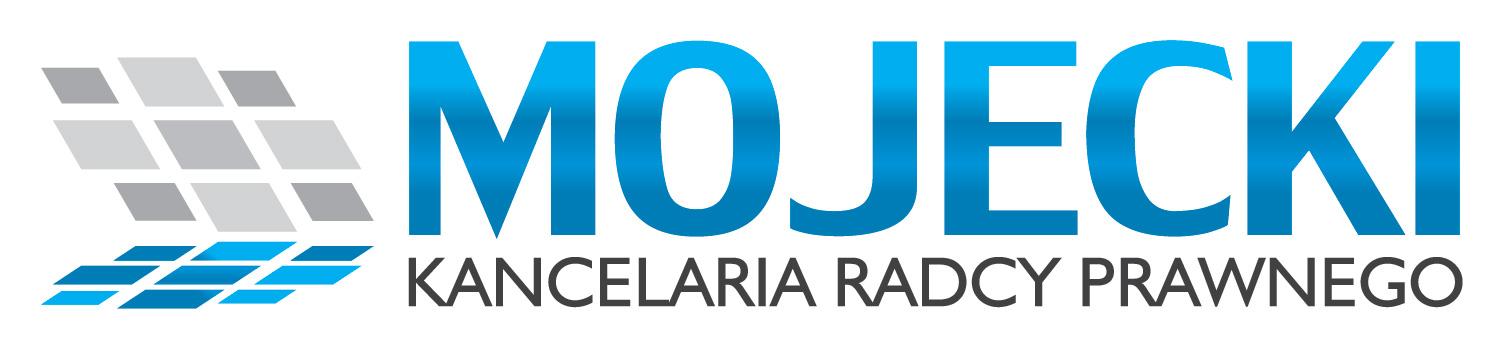 logo_jpg1 (1)